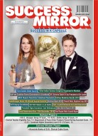 SUCCESS MIRROR ENGLISH – FABRUARY  2015