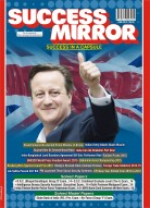 SUCCESS MIRROR ENGLISH – JUNE 2015